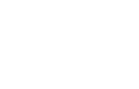 PTC PLAY GROUND
